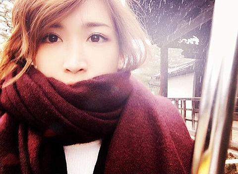 紗栄子ちゃん💓の画像 プリ画像