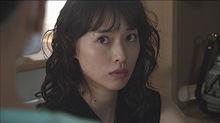 戸田恵梨香ちゃん💕💕 プリ画像