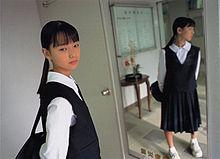 戸田恵梨香❤️ プリ画像
