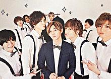 ❁ じゃんぷ ❁   おじゃんぷ 集合 ! ♡の画像(かっこいい/かわいい/セクシーに関連した画像)
