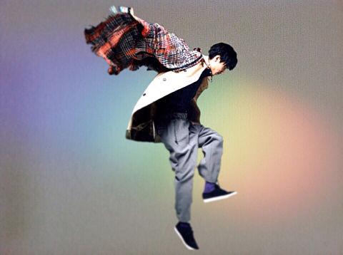 Flying りょうちゃんの画像(プリ画像)