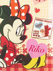 RIKOさんリクエストの画像(プリ画像)
