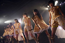 """HMV Presents """"はちロケ春の三大祭""""の画像(Presentsに関連した画像)"""