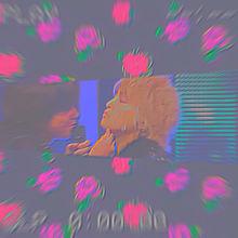 MyPrinceの画像(プリ画像)