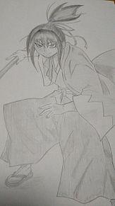 愛しの総司様♡ ちるらんの画像(ちるらんに関連した画像)