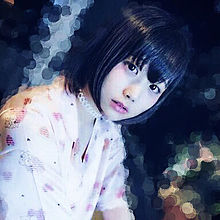 🌜の画像(アイドル/あゐどるに関連した画像)