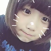 🐈の画像(アイドル/あゐどるに関連した画像)