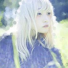 🌷の画像(アイドル/あゐどるに関連した画像)