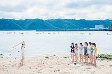 日向坂46 プリ画像