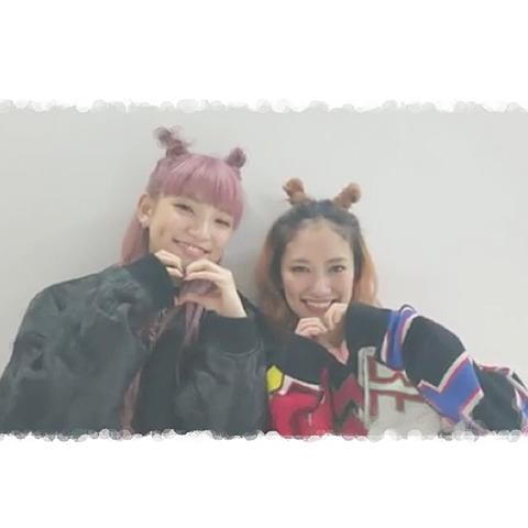 スダンナ&YURINOの画像(プリ画像)