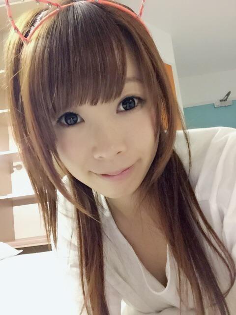 「成瀬瑛美」の画像検索結果