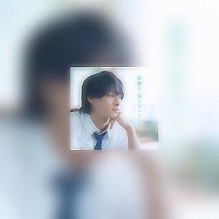 平野紫耀の画像(プリ画像)