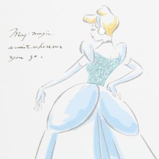 Cinderella!の画像(プリ画像)