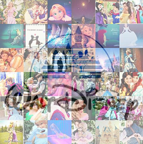 Disney!の画像(プリ画像)