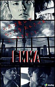 NEWS EMMA プリ画像