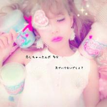 CHE_R_RY/YUIの画像(プリ画像)
