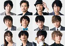 AD LIVE cast…の画像(高垣彩陽に関連した画像)
