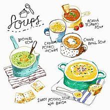 おしゃれ スープの画像2点完全無料画像検索のプリ画像bygmo