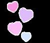 Heart*Star プリ画像