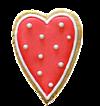 アイシングクッキー* プリ画像