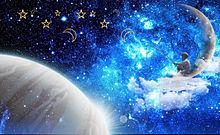 綺麗の画像(綺麗な 星空に関連した画像)