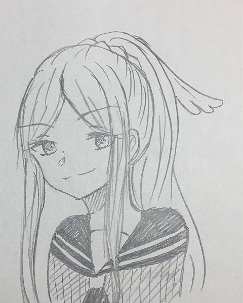 小南桐枝の画像(プリ画像)