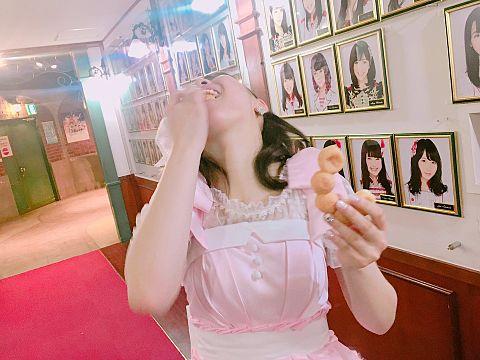 元AKB48の画像(プリ画像)