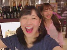 野中美郷 西野未姫の画像(西野未姫に関連した画像)