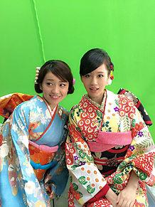 前田敦子 大島優子の画像(大島優子に関連した画像)