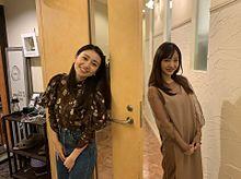 板野友美 大島優子の画像(大島優子に関連した画像)