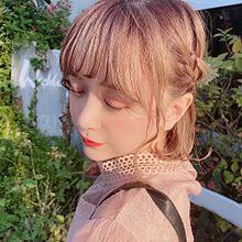 平松可奈子 プリ画像