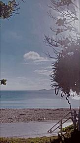海の画像(沖縄に関連した画像)