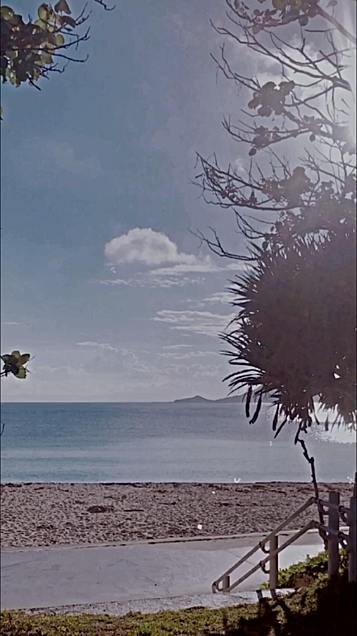 海の画像(プリ画像)