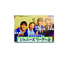 ジャニーズリーダー会の画像(TOKIO城島茂に関連した画像)