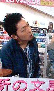 中田敦彦~KAT-TUNの絶対マネたくなるTV~の画像(中田敦彦に関連した画像)