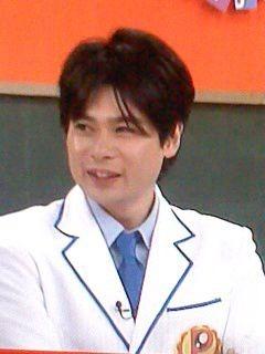 徳井健太の画像 p1_15