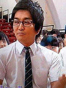 徳井健太の画像 p1_19