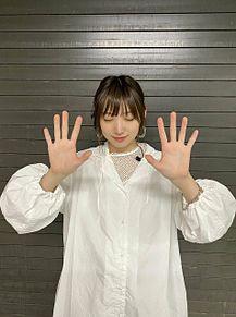 太田夢莉の画像(太田夢莉に関連した画像)