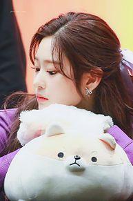 IZ*ONEの画像(k-pop:韓国:オルチャンに関連した画像)