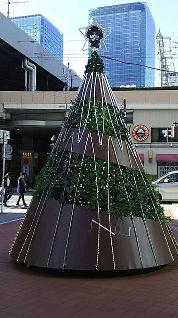 クリスマスとリトグリの画像(プリ画像)