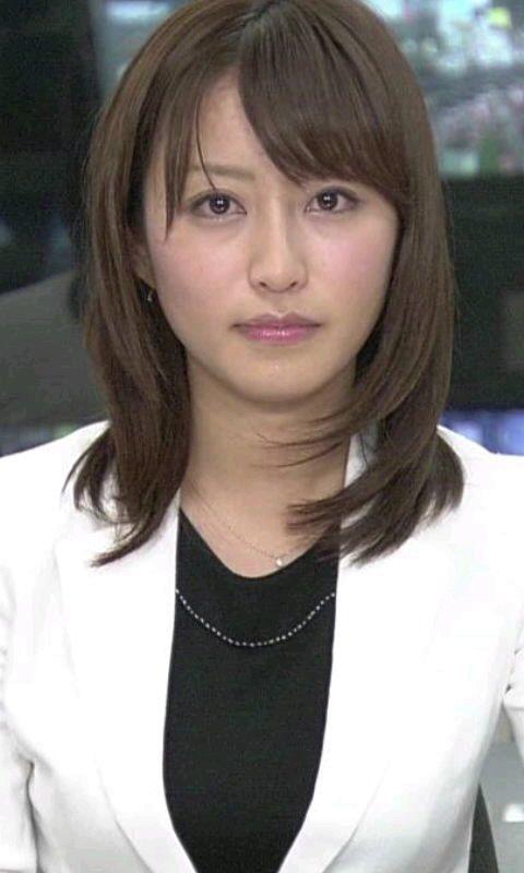枡田絵理奈の画像 p1_31