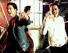 O.R.I.O.N / 三代目J Soul Brothersの画像(プリ画像)