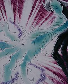 D.Gray-manの画像(プリ画像)