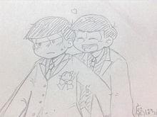 リクエスト  桃缶さんの画像(桃缶に関連した画像)