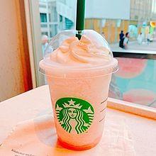 STARBUCKS COFFEE(スタバ)・フィルターMAXの画像(フィルターに関連した画像)