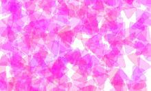 グラデーションカラーの画像(グラデーションカラーに関連した画像)