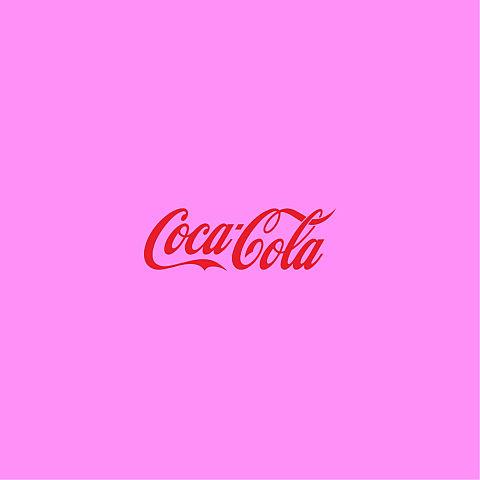 コカ・コーラの画像(プリ画像)