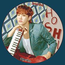 Semicolon〜HOSHI〜の画像(hoshiに関連した画像)