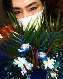 登坂広臣の画像(三代目JSoulBrothersに関連した画像)