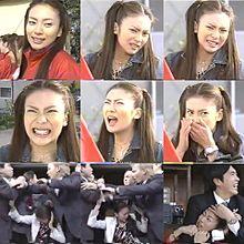 広瀬鈴子の画像(日本テレビに関連した画像)